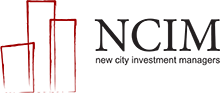 NCIM - New City Investment Managers