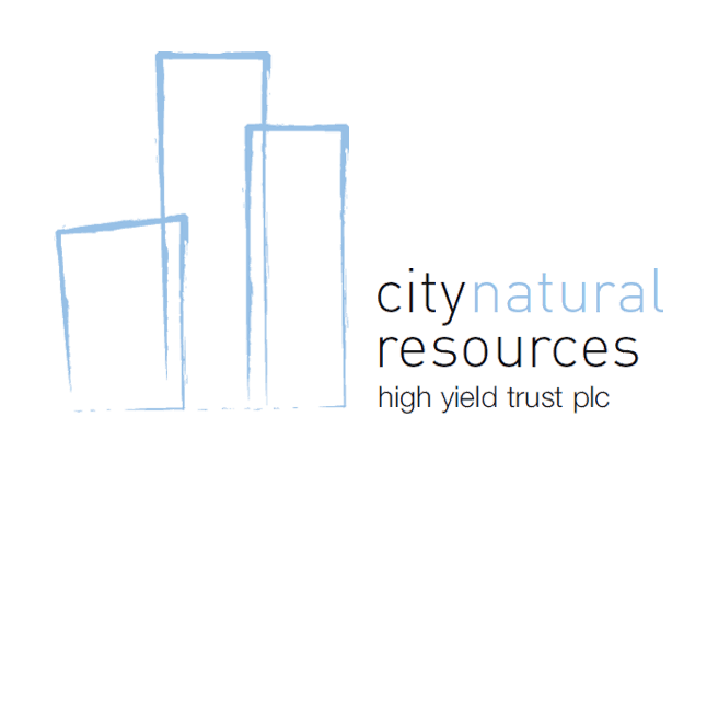 Natural City Resources Limited