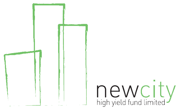CQS New City High Yield Fund LTD - Fund Page
