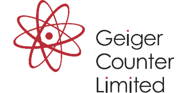 NCIM - Geiger Counter Ltd - Fund Page