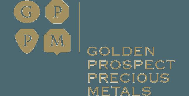 Golden Prospect Precious Metals Ltd