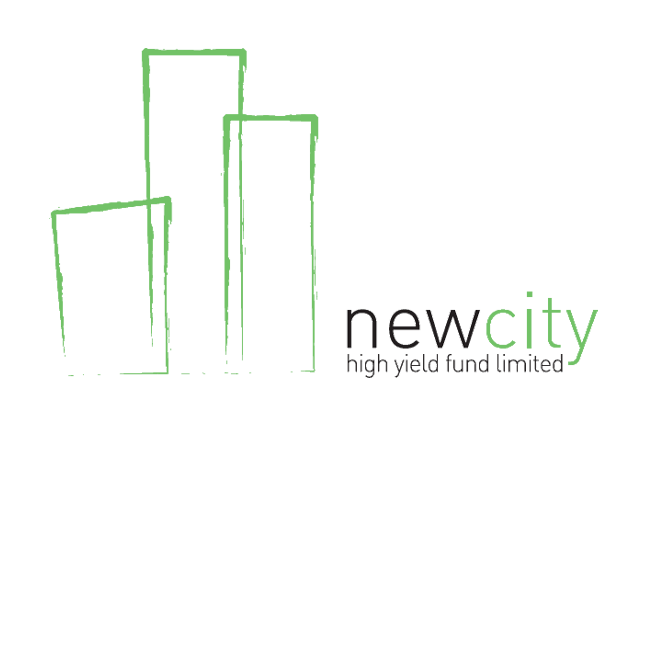 New City High Yield Fund Limited