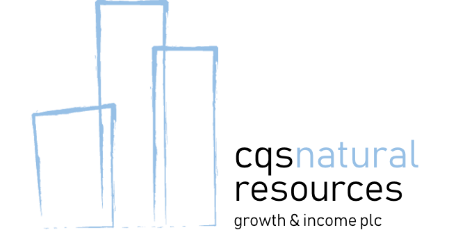 Natural City Resources Fund Limited